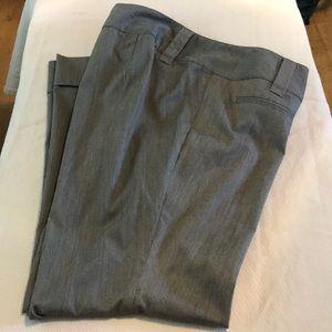 Spacegirlz pants